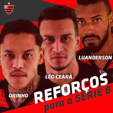 yyy_Série_B_Oeste_Barueri_reforços_.