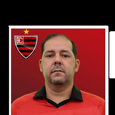 Sérgio Alexsandro de Freitas ( Lélé) .png