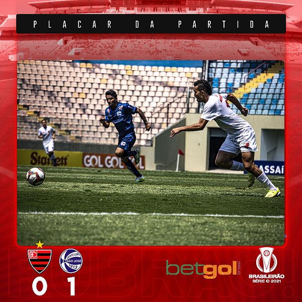 Cópia de RESULTADO (Oeste 0 vs 1 São José).jpg