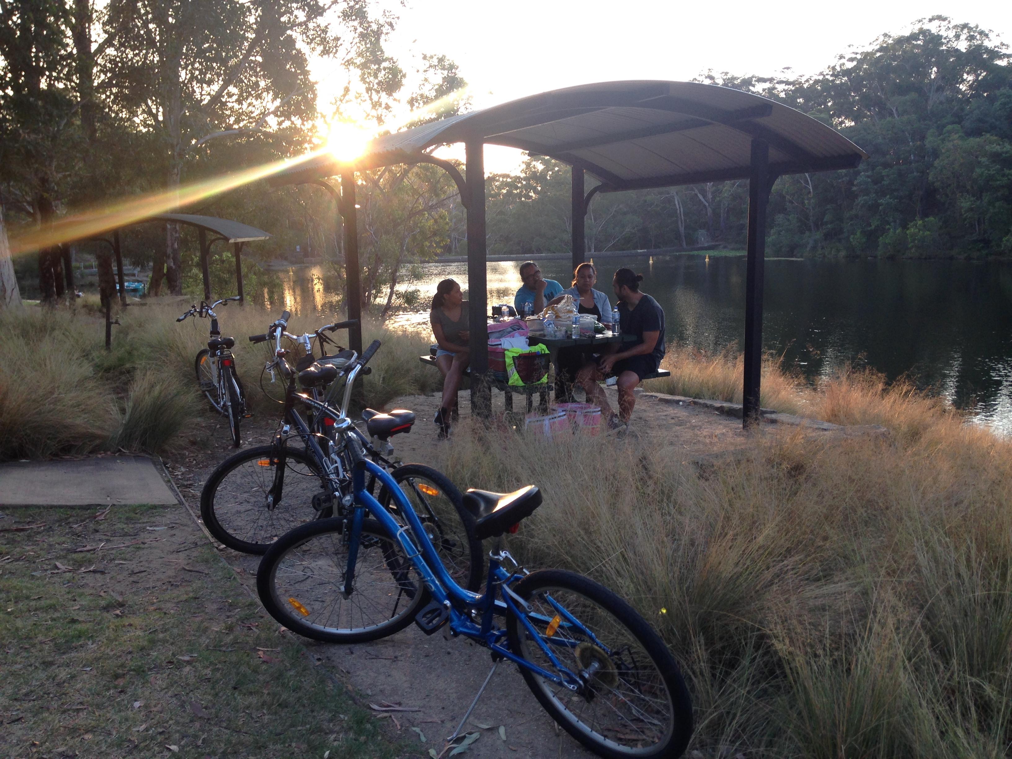 2016 cyclingbytheriver 949