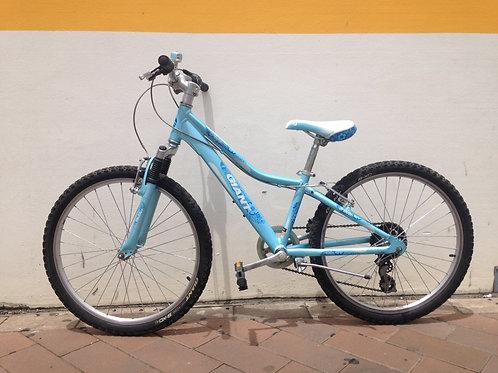 Giant Areva - Kids Bike