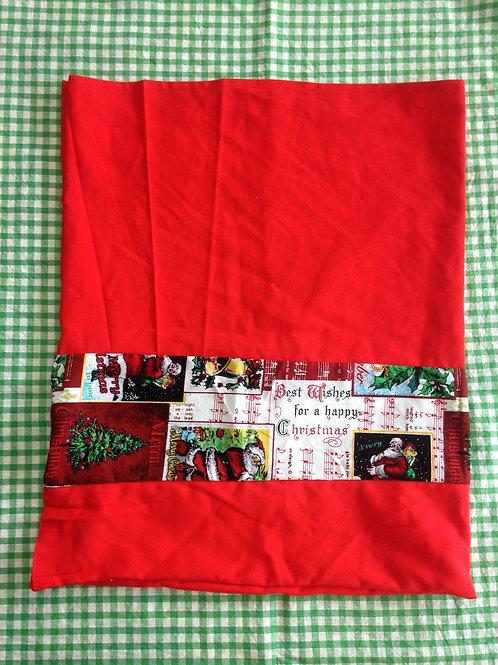 Boomerang Bags - Gift Sack