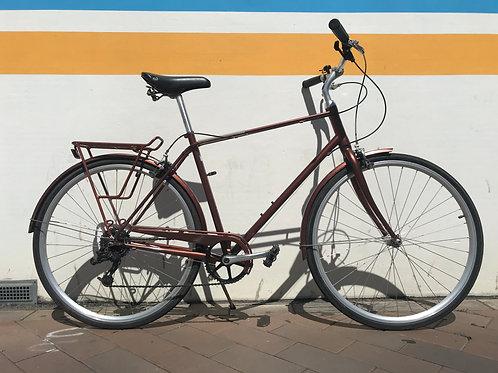 Giant Liv - City Bike