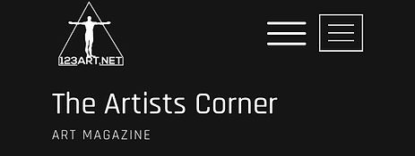 The Artists Corner.jpg