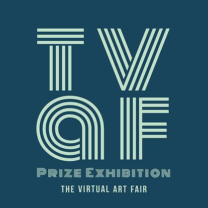 TVAF Prize Exhibition Logo.jpg