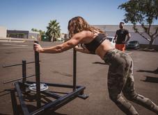 Fitness Photoshoot-12.jpg