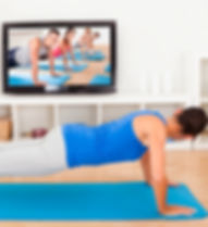 PW-woman-working-out-at-home.jpg
