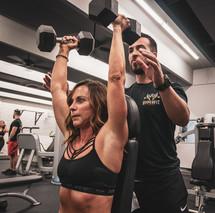 Fitness Photoshoot-29.jpg
