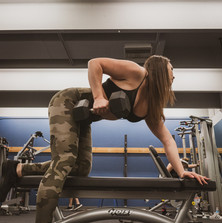 Fitness Photoshoot-23.jpg