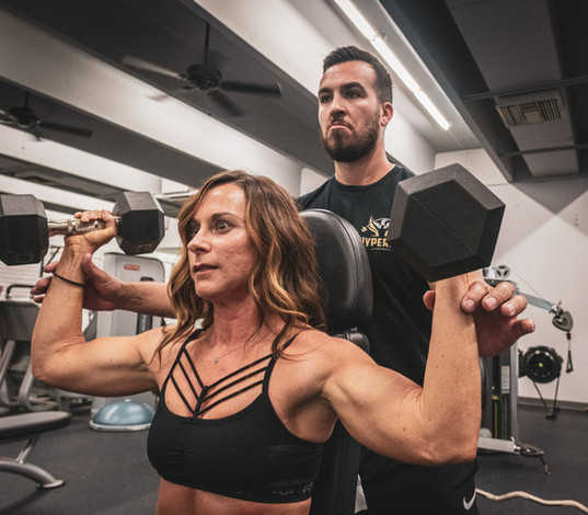 Fitness Photoshoot-30.jpg