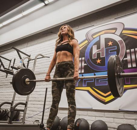 Fitness Photoshoot-25.jpg
