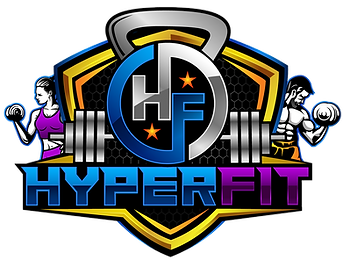 HyperFit_15_d_edited.png