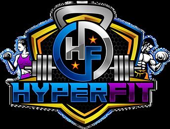 HyperFit_15_d_edited.png