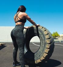 Fitness Photoshoot-9.jpg