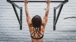 Fitness Photoshoot-19.jpg