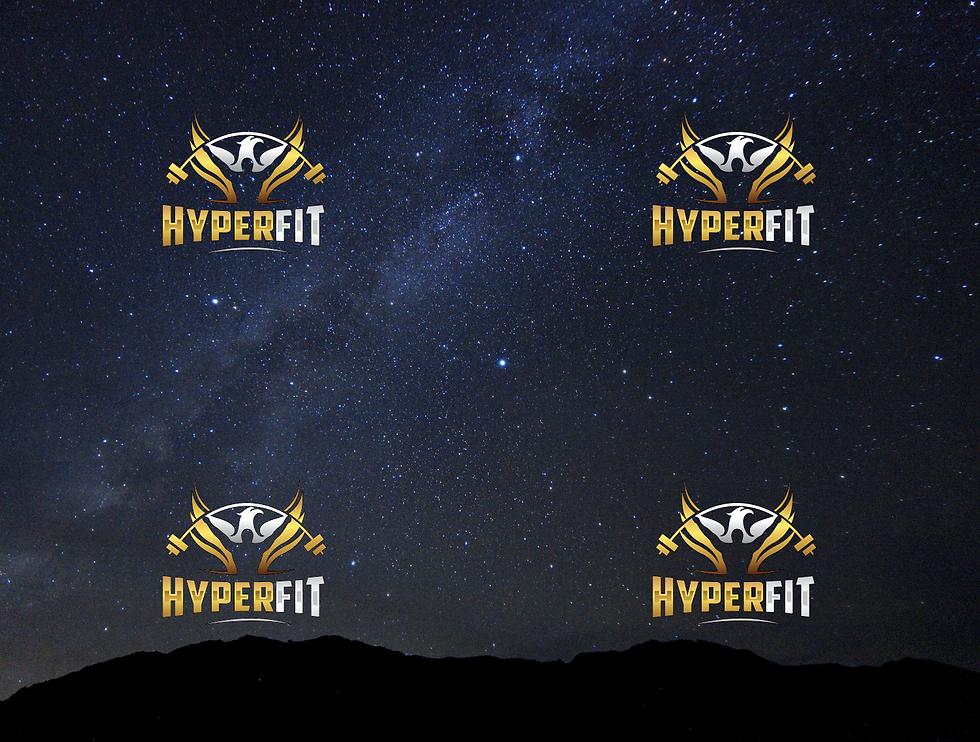 HyperFit 2 bgsmstquad.png