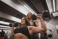 Fitness Photoshoot-21.jpg