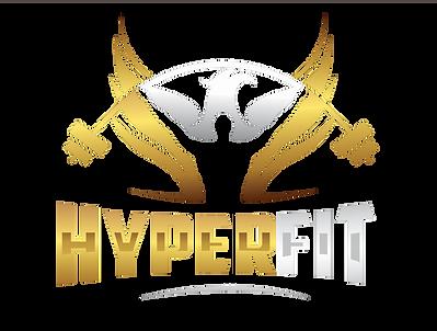 HyperFit 2 nobg.tiff