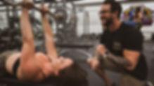 Fitness Photoshoot-33.jpg