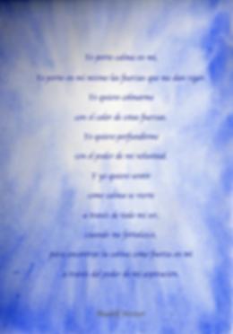 medittacionCOVID19.png