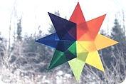 estrella1_edited.jpg
