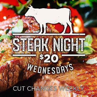 Steak_image002.jpg