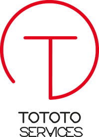 TOTOTO-LOGO-R.png