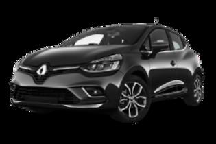 Renault Clio 75ch I Boite Manuelle I Diesel