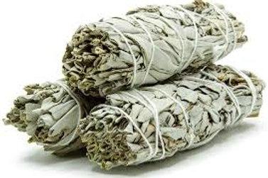Herbal Smuges