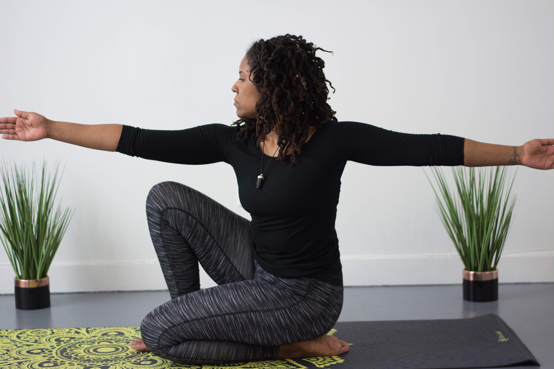 rasha yoga.jpg
