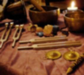 sound-healing-instruments.jpg
