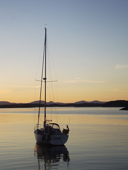 Pepe_off_crinan_sunset.JPG