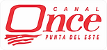 Logo Canal Once_2018-fondo blanco-1.png