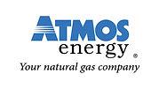 Atmos-Energy-Logo-1280.jpg