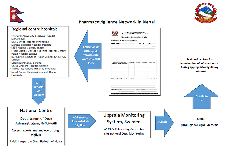 schematic flow process of ADR report.png