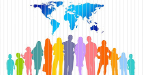 Regional or Harmonized Pharmacovigilance - the Way Forward!