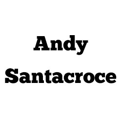 Andy Santacroce