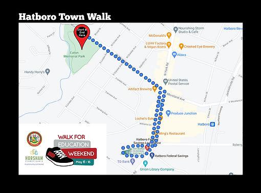 Hatboro Route Main Loop Final.jpg