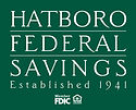 HFS Logo 4-27-21.jpg
