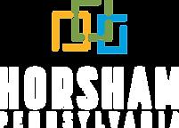 Horsham FINAL LOGO (DT) White Text 2.png