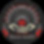 лого Tribal pro.png