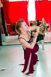 Танцы в астане | Астана | Tribal PRO. Татнцевальная студия | Фитнес