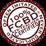 FCBD logo.png