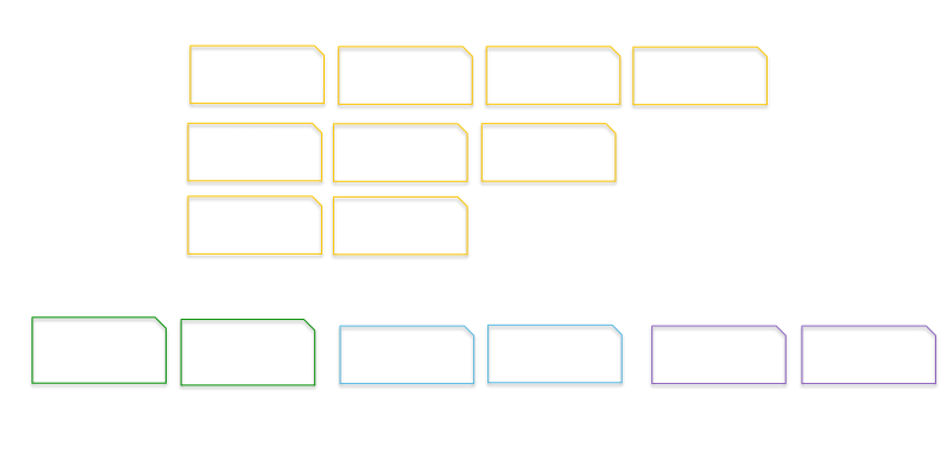 Цены Студия .png