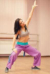 Танцы в астане   Астана   Tribal PRO. Татнцевальная студия   Фитнес