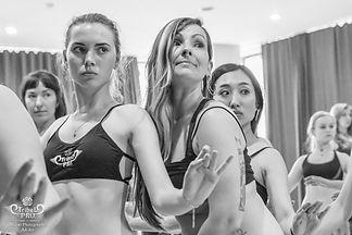 Танцы в астане | Астана | Tribal PRO. Трайбл студии в Казахстане