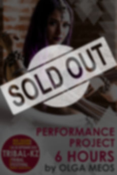 staging meos eng sold out.jpg