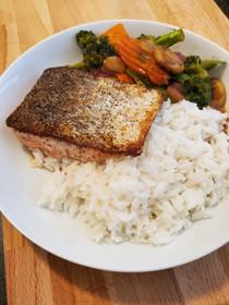 miso salmon.jpg