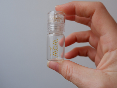 REVIEW: WOW Fusion, does it have the WOW Factor?