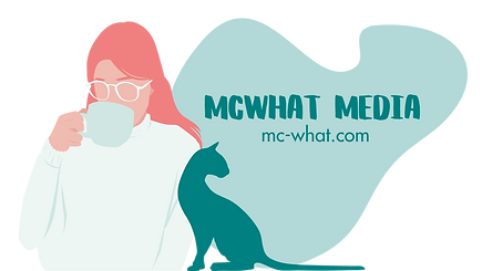 McWhat MEdia (1).png